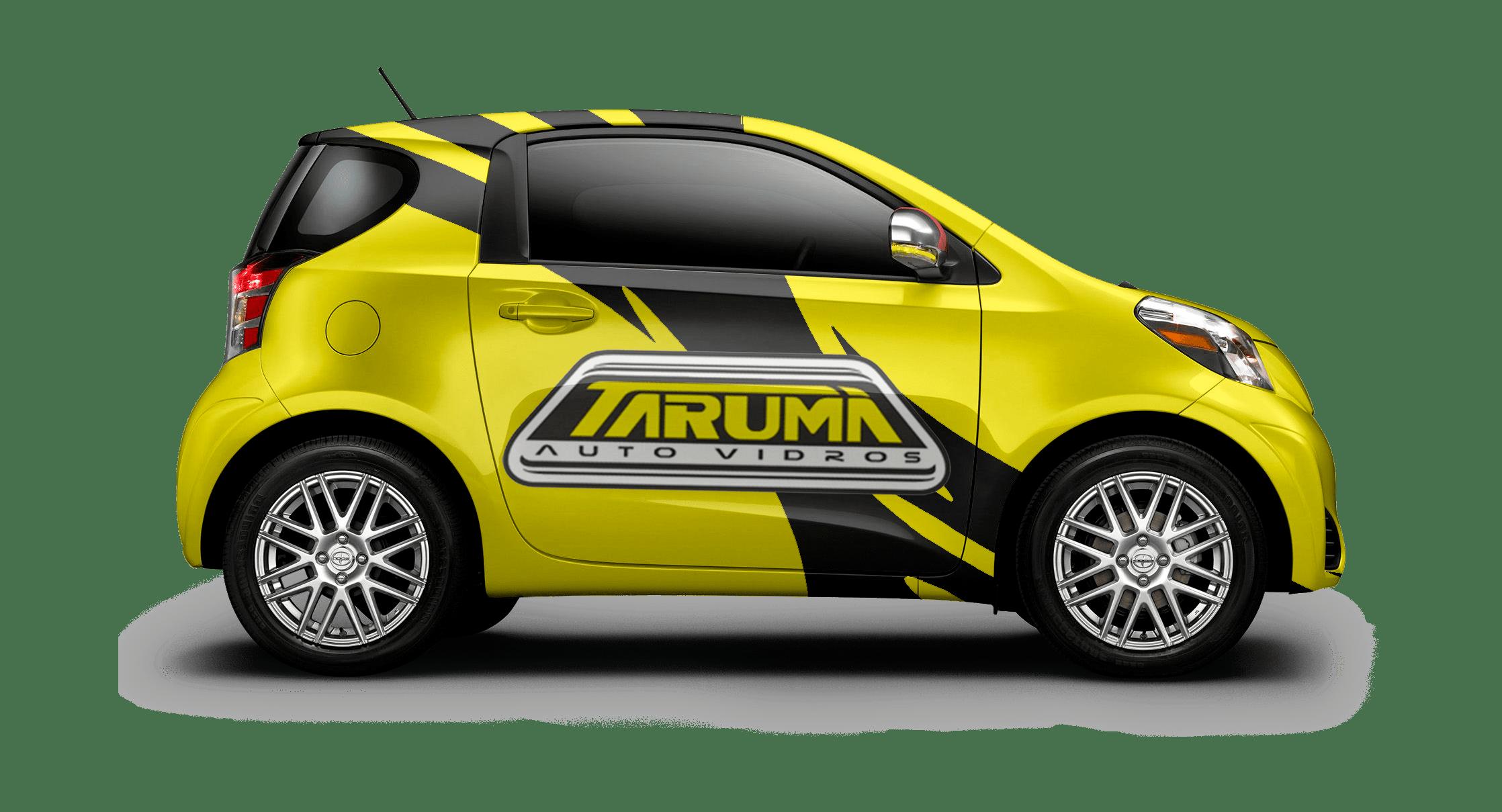 carro taruma-min